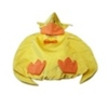 Duck Infant/Toddler Costume