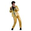 Conrad Birdie Gold Suit