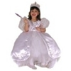 Enchanted Child Costume