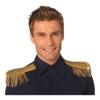 Prince Charming Epaulets