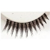 False Eyelashes - Black 313