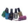 Fantasy Nail Polish by Mehron