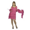 Flapper - Adult Costume - Many Colors Available