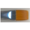 Flat Face Painting Brush