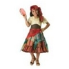Fortune Teller - Deluxe Child Costume