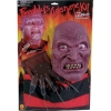 Freddy Krueger Adult Costume Accessory Kit