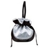 French Maid Pouch Handbag