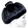 Geisha Girl Wig - Better