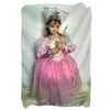 Good Witch Of The North Deluxe Child Costume
