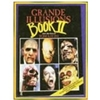 GRAND ILLUSIONS Special Make-up Effects Book 2