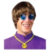 Groovy Guy Costume Accessory Kit
