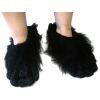 Beast Feet