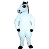 Harriet Horse Mascot - Sales