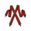 Heavy Duty Suspenders