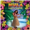 Hula Party CD