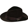 Indiana Jones Deluxe Adult Hat