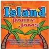 Island Party Jams CD