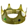 Child's Jeweled Crown
