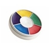 Lumiere Color Wheel