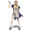Malice In Wonderland Adult Costume