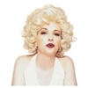 Marilyn Monroe Licensed Wig