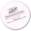 Mehron Makeup Remover Cream