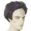 Men's Combed Wig
