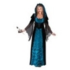 Midnight Bride Adult Costume