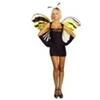 Mistress Butterfly Adult Costume