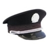 Officers Hat