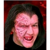 Phantom of the Opera Face Prosthetic