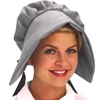 Woman's Amish Bonnet