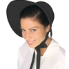 Economy Amish Bonnet