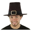 Pilgrim Hat Adult