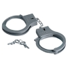 Economy Handcuffs