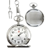 White Rabbit Pocket Watch