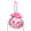 Princess Pouch Handbag