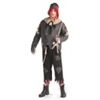 Rag Doll Boy Adult Costume