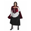 Red Riding Hood Adult - Full Figure Costume
