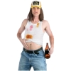Redneck Costume Accessory Kit