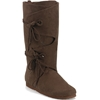 Renaissance Boot - Men's - Brown
