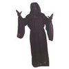 Rigor Mortis Adult Costume