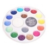Snazaroo  Face Painting 18 Color Wheel