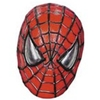 Spiderman Mask Adult