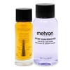 Spirit Gum and Remover Carded by Mehron