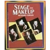 STAGE MAKEUP-Soft Bound Book