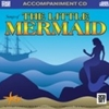 Little Mermaid CD