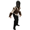 The Wolfman Child Costume