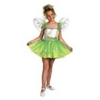 Tinker Bell Prestige - Child Costume