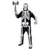Totally Skelebone Adult Costume